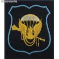 Шеврон командования ВДВ для офисной формы приказ 300